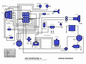 Ref  Electrical System