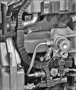 International 4300 Fuel Diagram : i have an 2008 international 4300 with a maxxforce engine ~ A.2002-acura-tl-radio.info Haus und Dekorationen