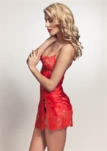 bridal honeymoon nightwear marjolaine jardin combinette silk lace