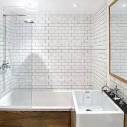 tub shower ideas for small bathrooms 11 awesome type of small bathroom designs