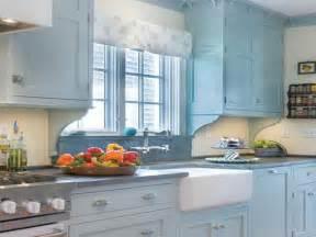 small kitchen paint color ideas kitchen paint colors for small kitchens color schemes for kitchens paint color ideas