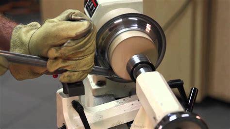 metal spinning  bowl   lathe youtube