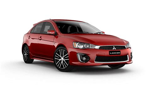 Mitsubishi Sports Car sports car sedan mitsubishi australia