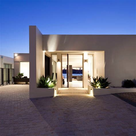 Home Design Ideas Modern by 16 Enchanting Modern Entrance Designs That Boost The