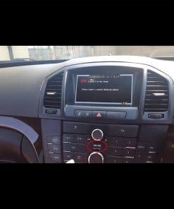 vw navi update rns 310 volkswagen rns 310 v10 west navigation update navigation