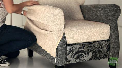 protection canapé housse de fauteuil relax