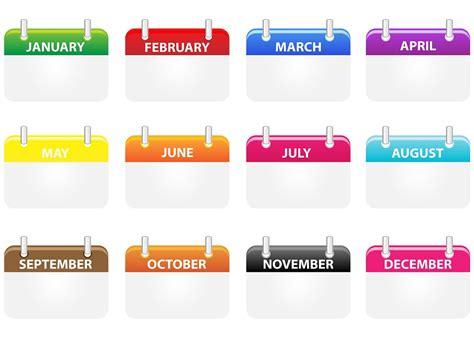 clipart calendario calendar icons 183 free photo on pixabay