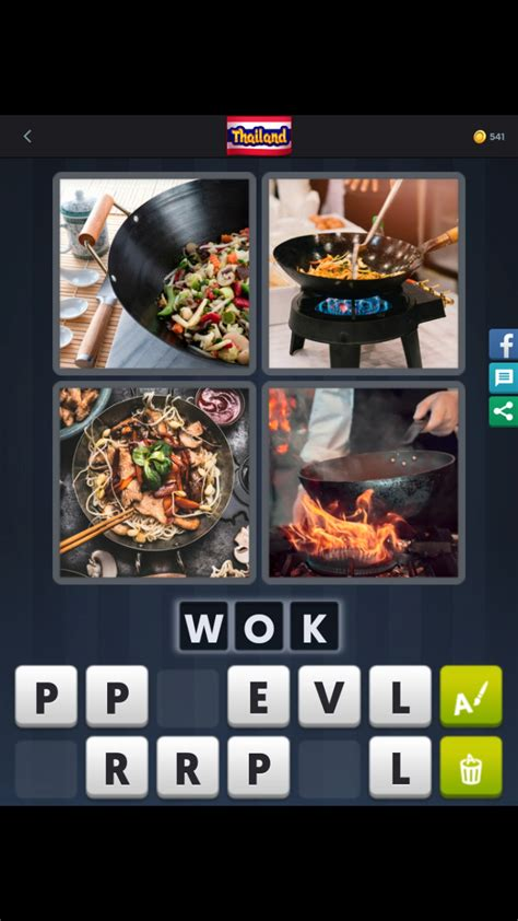4 pics 1 word 8 letters daily challenge 4 pics 1 word 8 letters daily puzzle peru infoletter co 29005