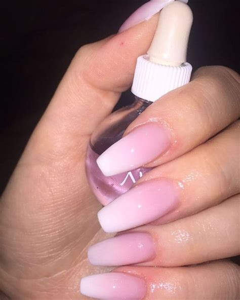 nsi products images  pinterest beauty products