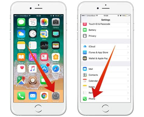 how to turn caller id on iphone how to turn caller id on iphone x 8 7 6s se 6 5s 5 21137