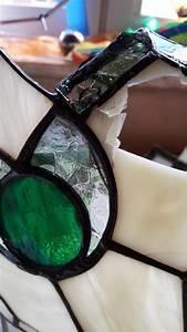 Tiffany Lampen Berlin : tiffany lampen reparatur glaskunst bleiverglasung glasdeko restaurieren glaserei ~ Sanjose-hotels-ca.com Haus und Dekorationen