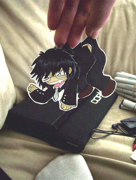 anime keren gambar gambar anime atau keren dan lucu