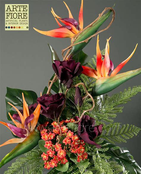 fiori per composizioni floreali per cimitero il86 187 regardsdefemmes