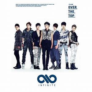 Asian Pop Lyrics: Infinite (인피니트) - Be Mine [Hangul ...