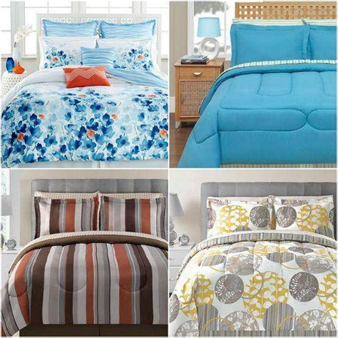 macy s bed comforters 8 macy s bedding sets just 35 98 up to king size