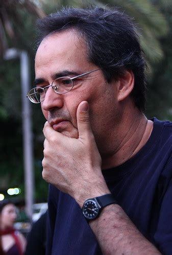 Gadi Algazi 100810   Prof. Gadi Algazi of Tel Aviv U. was ...