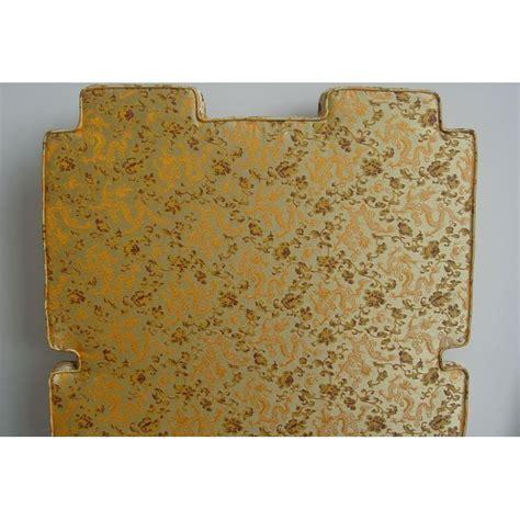 canap 233 chinois meubles labaiedhalong com