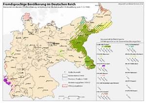 German Empire - Wikipedia