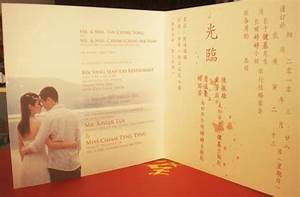 something special to you malaysia wedding one stop shop With wedding invitations online malaysia