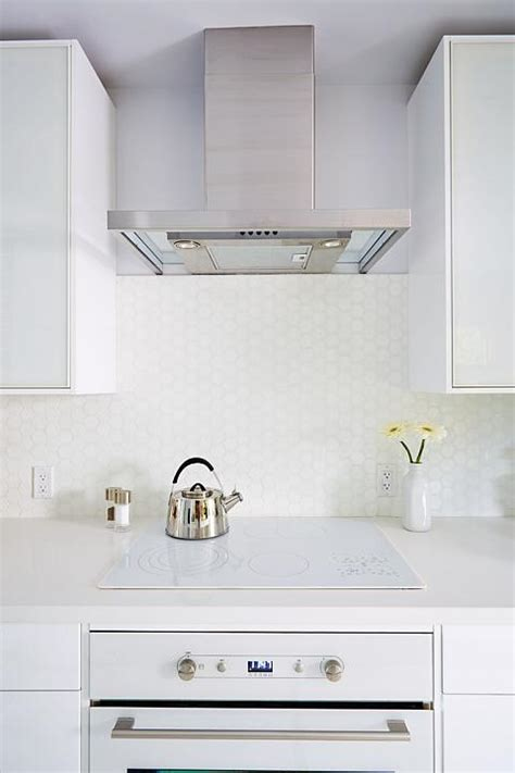 Ikea Cooktop   Contemporary   kitchen   ICI Dulux