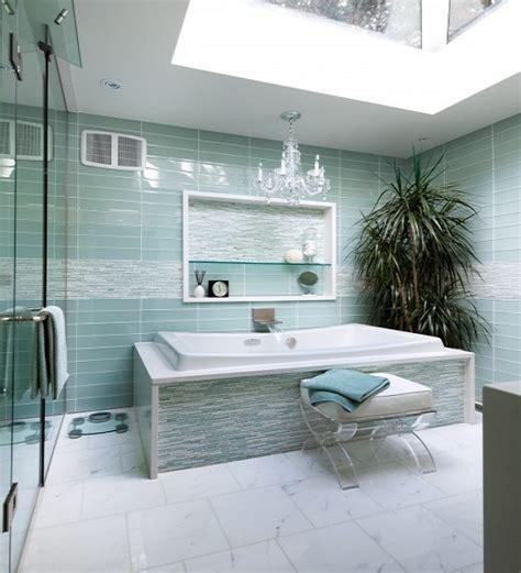 candice bathroom design candice olson bathroom designs bathroom design elegant bathtub candice olson bathrooms
