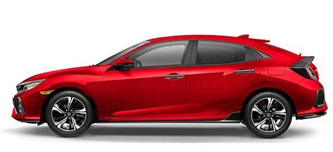 Gambar Mobil Gambar Mobilhonda Civic Hatchback by Honda Tasikmalaya Official Web Dealer Mobil Honda Tasik