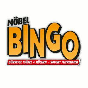 Lüneburg Verkaufsoffener Sonntag : m bel bingo verkaufsoffene sonntage ffnungszeiten zum ~ A.2002-acura-tl-radio.info Haus und Dekorationen