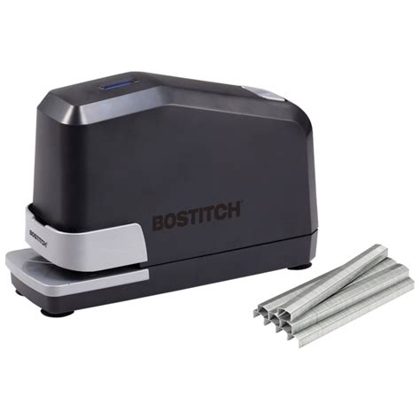 agrafeuse electrique de bureau agrafeuse electrique bostitch 69013 00 b8e value