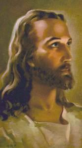 200 Pictures of Jesus Christ, God