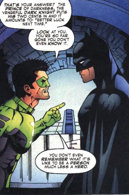 deadpool quotes  batman quotesgram