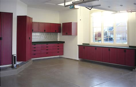 Garage Cabinets Ultimate by Garage Cabinets Ultimate Storage Solutions