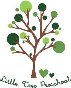 tree preschool san francisco ca day care center 573 | logo Logo LT jpeg 5 243x300