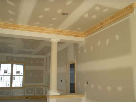Journeyman Drywall by Choice Painting Drywall Mold Services Drywall