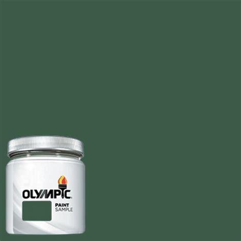 shop olympic royal green interior exterior paint