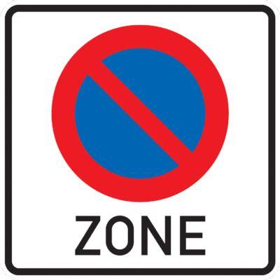 Verkehrsregeln Quiz by Verkehrszeichen Quiz Fahrschule Aberle