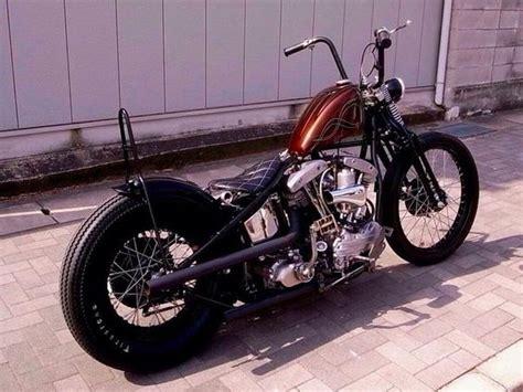 Motor Japstyle Keren by Gambar Modifikasi Motor Japstyle Keren Dan Gagah