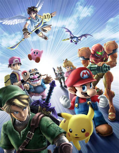 Ead My Nintendo News