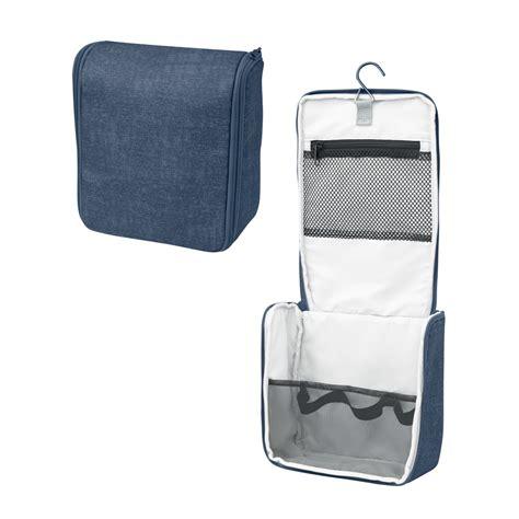 sac 224 langer modern bag nomad blue de bebe confort chez