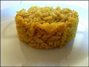 Riz Au Curry Japonais : riz au curry prix gourmandises cie ~ Nature-et-papiers.com Idées de Décoration