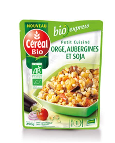 plat cuisiné bio cet hiver cédez à votre gourmandise naturelle en craquant
