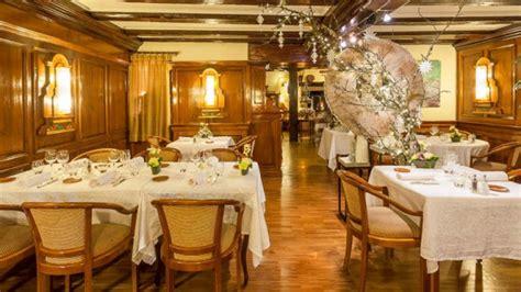 d馗o cuisine restaurant le sarment d 39 or à riquewihr 68340 menu avis prix et réservation