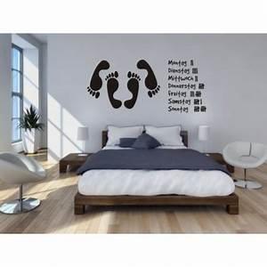 Sinnliche Bilder Fürs Schlafzimmer : wandtatto f rs schlafzimmer das schlafzimmer wandtattoo ~ Bigdaddyawards.com Haus und Dekorationen