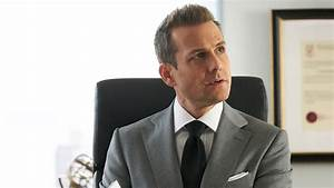 Tiny Violin - Season 7 | Episode Guide | Suits | USA Network