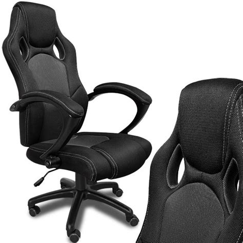 chaise gamer pc fauteuil pc gamer chaise gamer