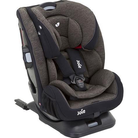 siege auto baby siège auto every stage fx isofix 0 1 2 3 de joie