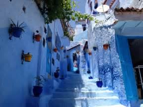 モロッコ:画像 : [個人的まとめ]モロッコ ...