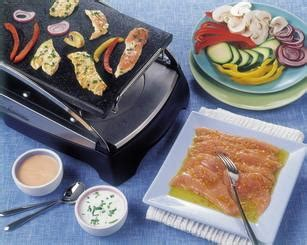 convertisseur cuisine plancha pierrade de dinde recette de plancha pierrade de dinde doctissimo