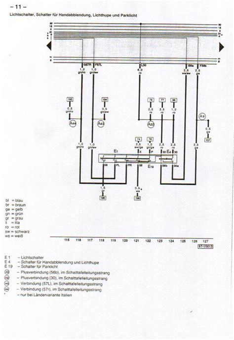 Mitsubishi Pressure Sending Unit Wiring Diagram by Free Mitsubishi Pressure Sending Unit Wiring