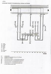 125cc Wiring Diagrams