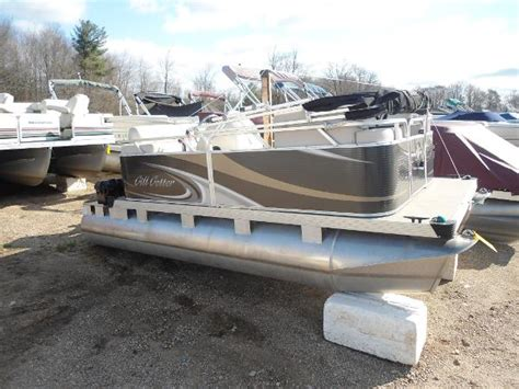 Used Boat Motors For Sale West Michigan by Used Pontoon Boats For Sale In Michigan Page 6 Of 6
